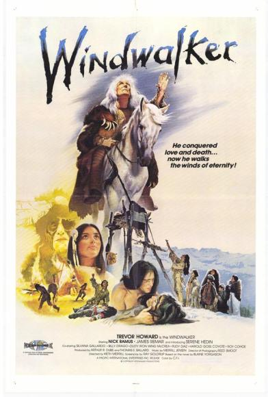 windwalker-movie-poster-1981-1020248576