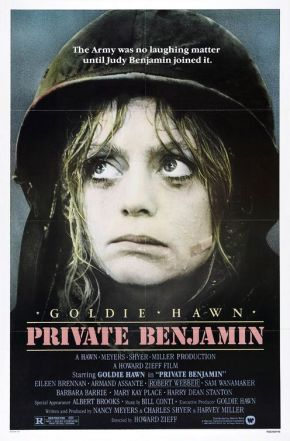 private_benjamin
