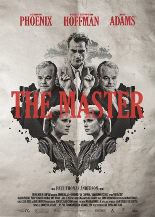 the_master_turkish_poster_b_and_w_high
