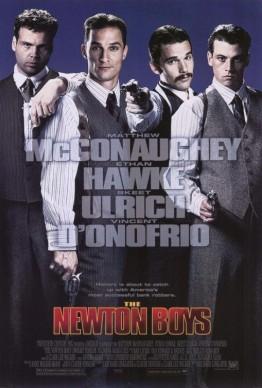 newton_boys