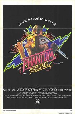 Phantom_of_the_Paradise_movie_poster