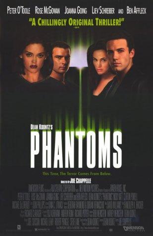 phantoms-movie-poster-1997-1020232503