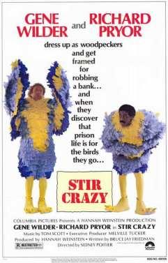 stir-crazy-movie-poster-1980-1020244290