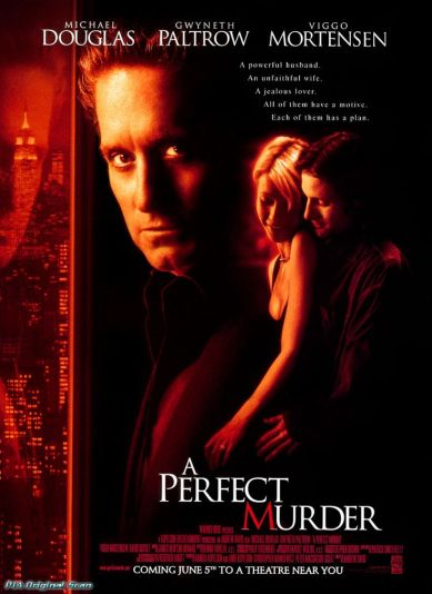 23a9585545a9a998225774babc7bd52c--a-perfect-murder-perfect-love