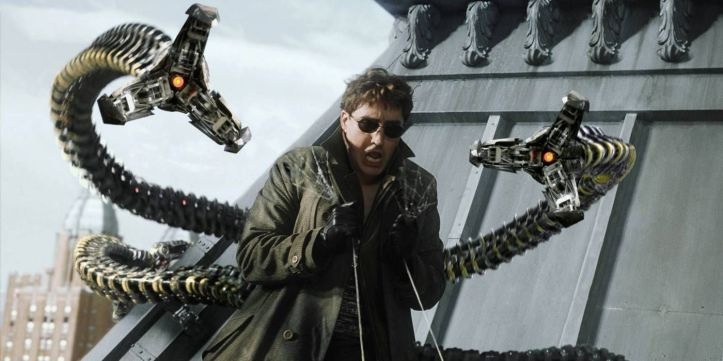 alfred-molina-doctor-octopus-spiderman-2