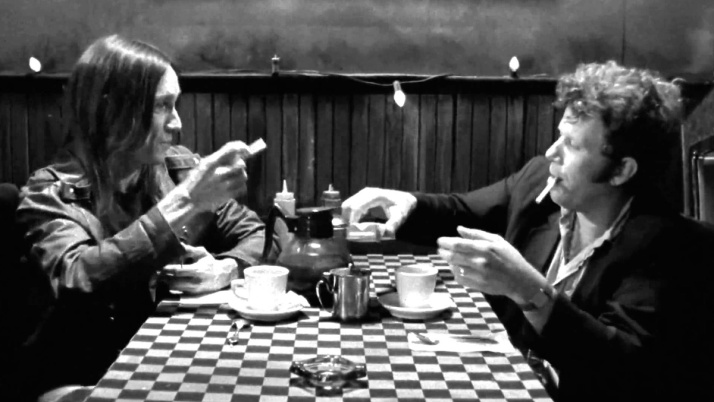 iggy-pop-tom-waits-coffee-and-cigarettes